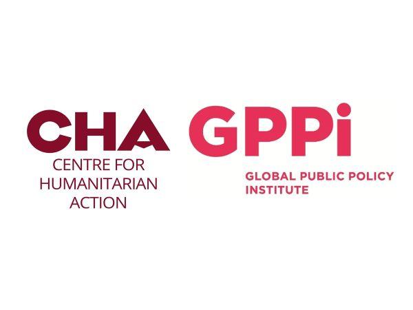 CHA GPPi