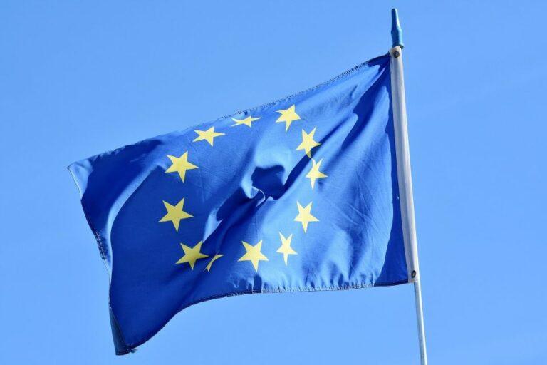 CHA im Europäischen Jugendparlament